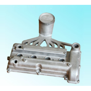 Die Cast Die Sw028A Cylinder Head Casing/Castings