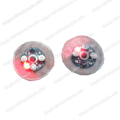 Waterproof Sound Module, Recordable Module