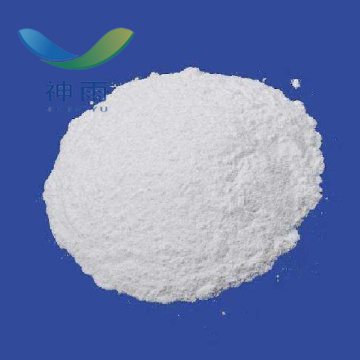 High Purity Tetramethylammonium bromide with Free Sample