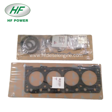 Full gasket set for TCD2011L04W deutz engine