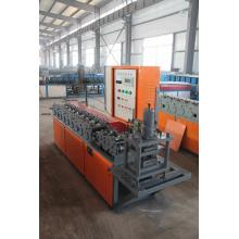 Leading for Roller Shutter Roll Forming Machine Metal Roller Shutter Making Machine export to United States Supplier