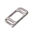 One Way Lashing Buckle For ATV Trailer