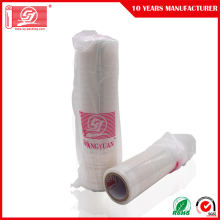 LLDPE Wrapping Stretch Film for Packaging