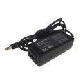 12V 3A laptop charger for ASUS  MINI