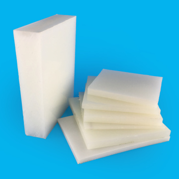 Polyethylene Plastic Cutting Boards