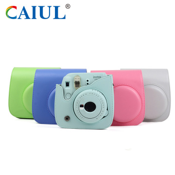 Caiul Fujifilm Instax Mini 9 Instant Camera Bag