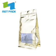 Biodegradable Compostable Plastic Food Packaging