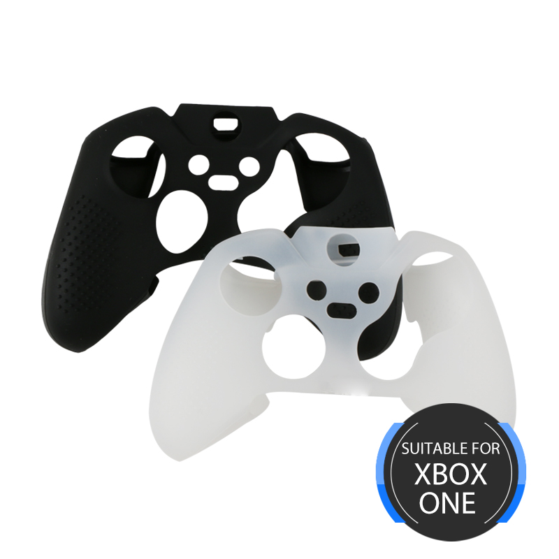xbox one s silicone cover