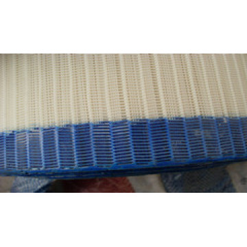 Polyester Spiral Dryer Fabric with Filling Wire