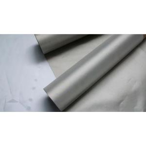 EMF Faraday Shielding Fabric