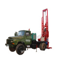 Small garden tractor  loader for sale