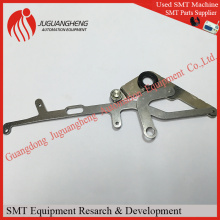 40081826 Juki Feeder Connecting Rod
