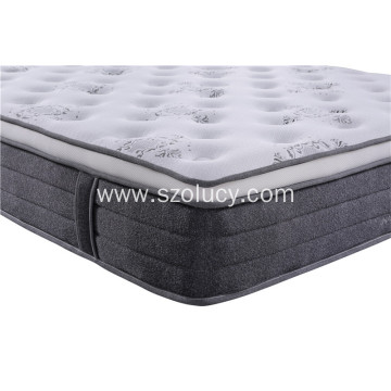 Hotel Mattress for Home