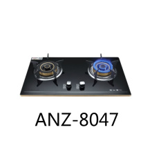 Bottom price for House Heating Heat Pump Kitchen burning gas ANZ - 8047 export to Cyprus Factories