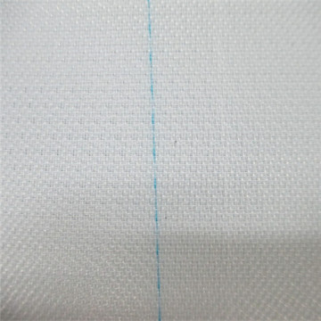 Double Layer Forming Fabric For Paper Making Machine