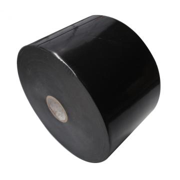 Gas Pipeline Wrapping Tape Anticorrosion Tape