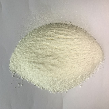 Musk Xylol Powder For Free Sample To Buyer