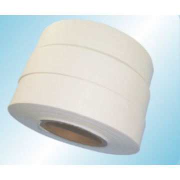 Adhesive Coated Paper Strip For Medical use