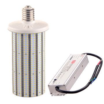 200 W Mogul Base Led Corn Light E26