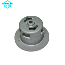 OEM Stainless Steel Deep Drawing parts