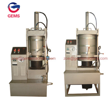 Avocado Seeds Oil Cold Press Extraction Machine