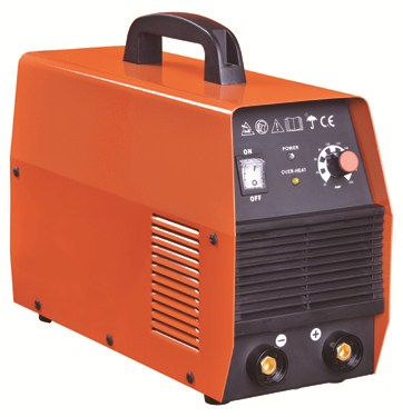 ARC160/180/200/250 Inverter MOSFET MMA Welder