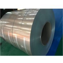 Aluminum/Aluminium Alloy Hot Rolled Coil