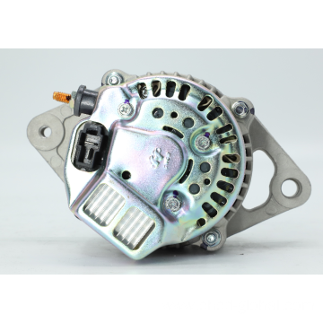 Koler Mecury Boat Alternator