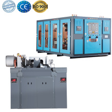 Heating speed small gold copper smelting furnace