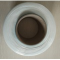 High Strength Polyester Monofilament Yarn