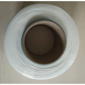 Quality Polyester Monofilament Yarn