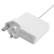 61W USB-C Power Adapter Apple MacBook 13/12 inch