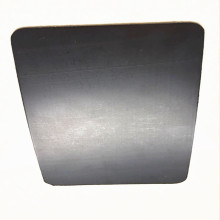 Waterproof HDPE Geomembrane Liner Price