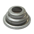 Conveyor Idler Roller Bearing Housing Design for You