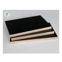 18mm Waterproof Wbp Marine Plywood