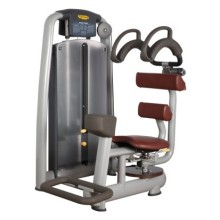 Professional Gym Strength Equipment Rotary Torso