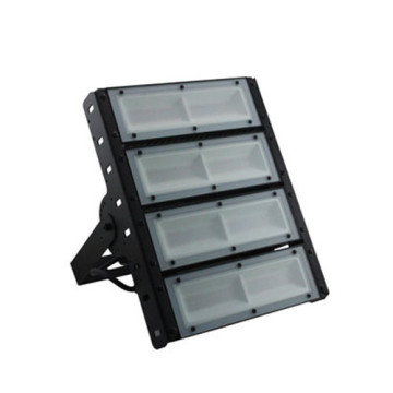100W White Led Flood Light