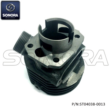 SACHS TYPE D cylinder Block 38MM (P/N:ST04038-0013) Top Quality