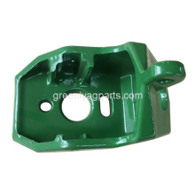 A53118 John Deere Closing Wheel Arm Stop