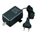 3-7W AC120V to 24V Adapter Design for CATV