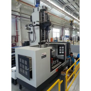 CNC Vertical Honing Dia 400MM Machine