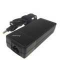 16v 4.5a ac power adapter charger for Lenovo