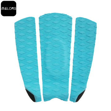 Surfing Surfboard Grip EVA Foam Traction Pad
