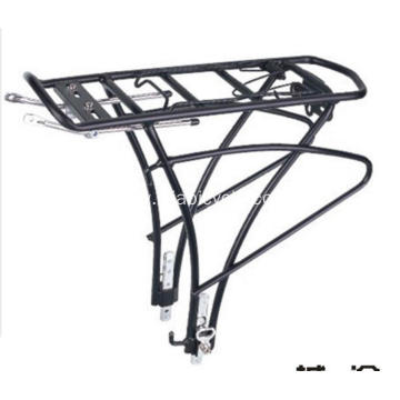Popular Bicyles Rack for Suv