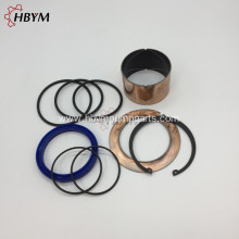 Hot sale for Piston Seal Putzmeister 80 Upper Housing Assy Seal Kits export to Latvia Manufacturer