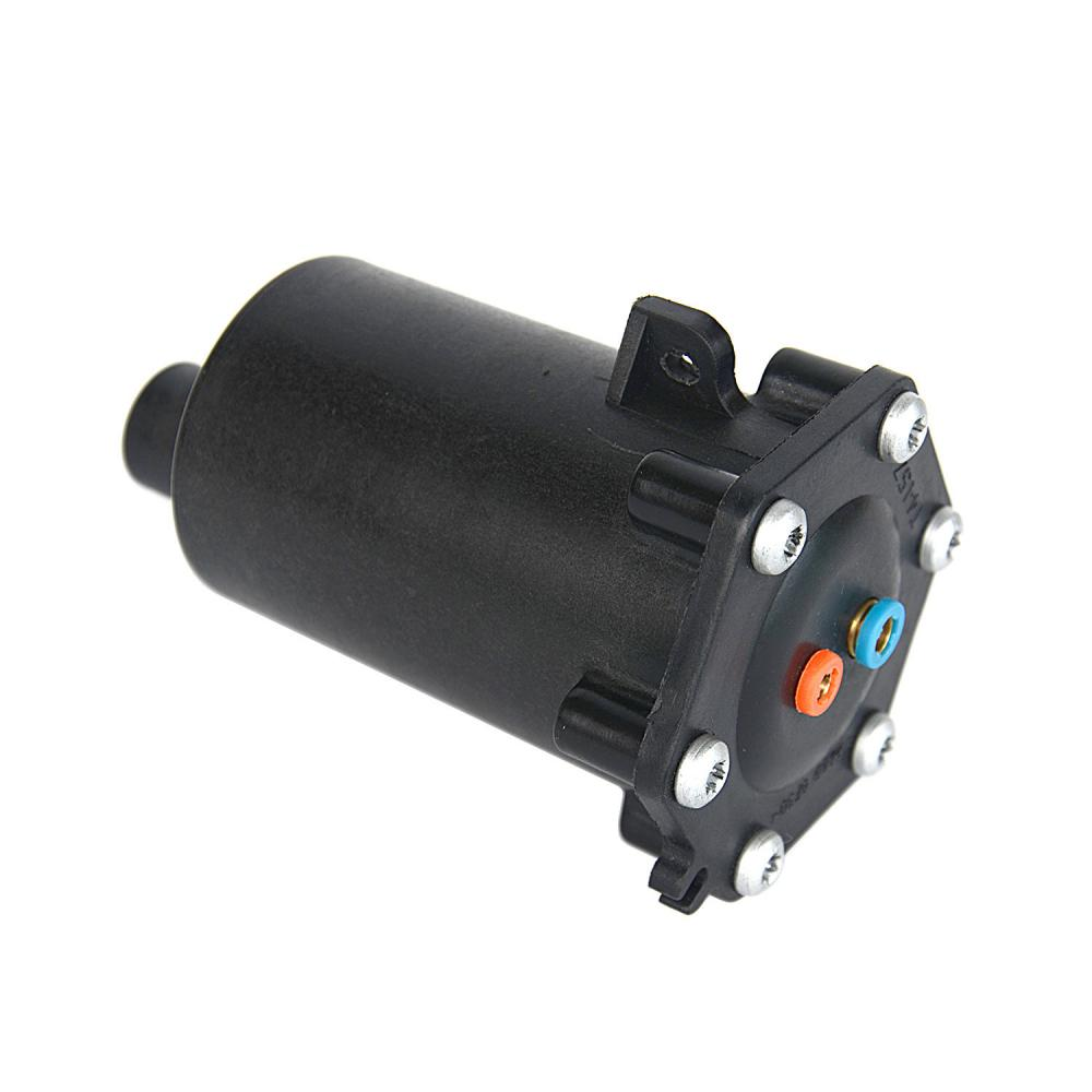 Air Suspension Compressor Dryer For Land Rover RQQ500020