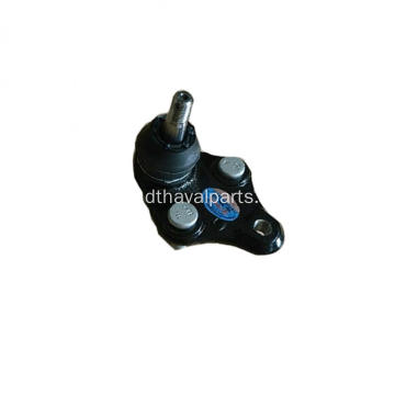 Control Arm Ball Joint 2904300XG38XA