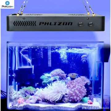Lulu Aila mo Auqarium Marine Coral Reef Lighting