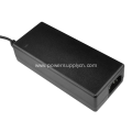 CE ROHS Certified 80W 24V3.33A Power Adapter