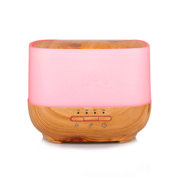 Amazon Portable Home Fragrance Diffuser